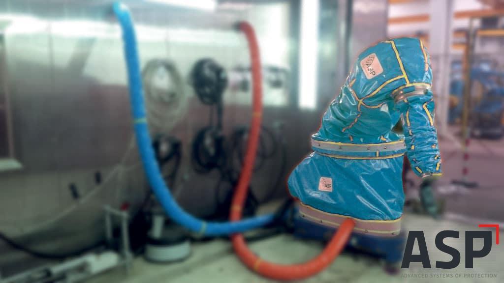 housse protection robot cover lavable climatisée torcal B+ automobile ASP eulmont