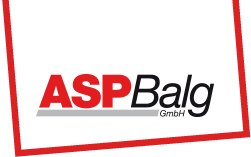 ASP Balg